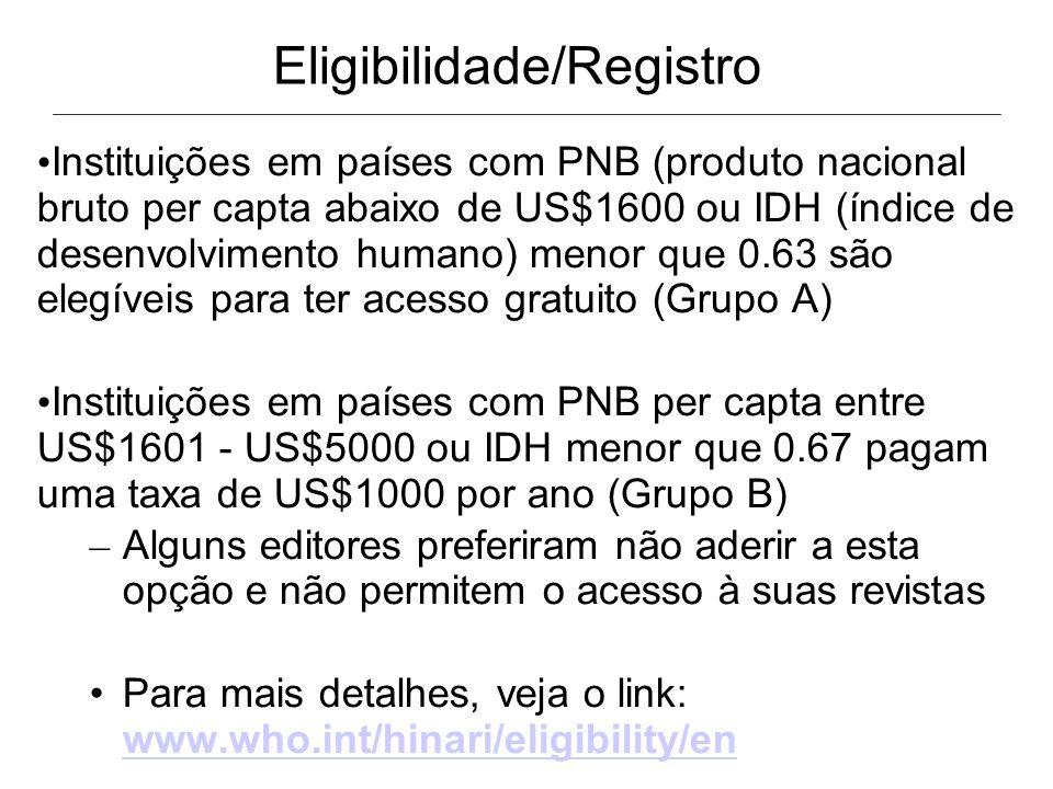 Os resultados da pesquisa pelo autor Ribeiro são 8688.