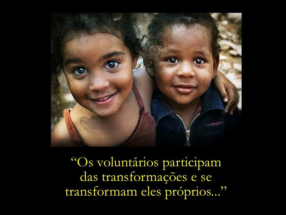 Amorosa defensora da infância, promotora do voluntariado, um símbolo da generosidade cristã.