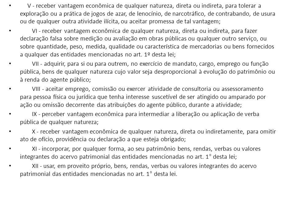 Processo judicial Art.17...