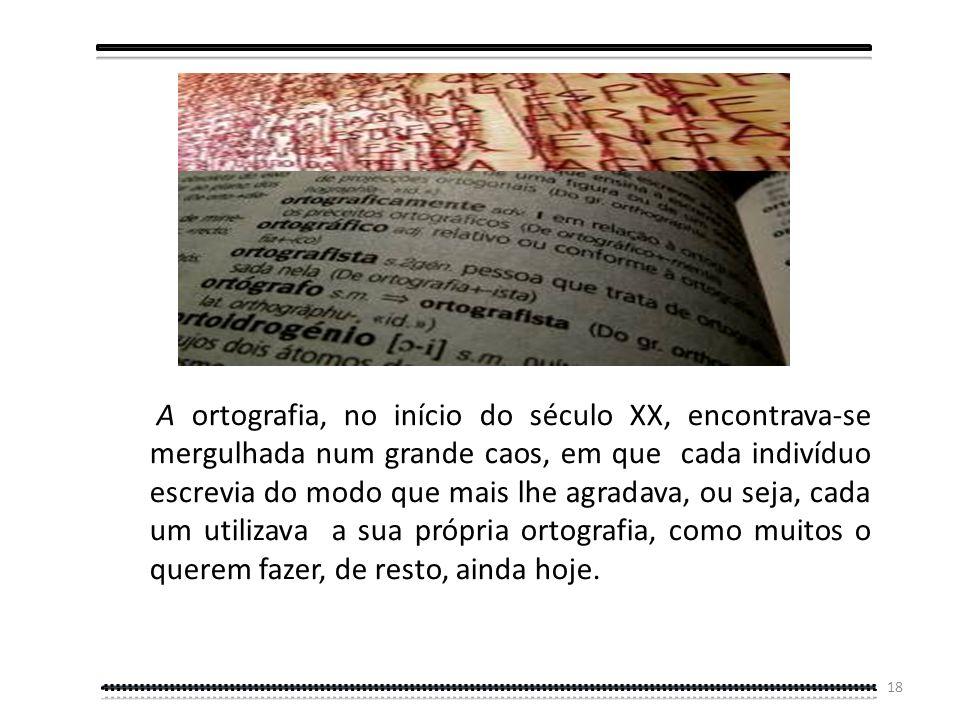 Gonçalves Viana, na mesma linha, considerava que o domínio da escrita não deveria ser privilégio de poucos, mas sim, abranger o maior número possível