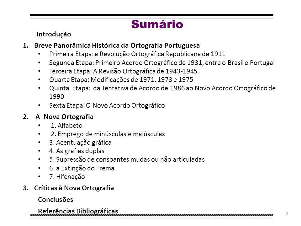 por Luís Aguilar Professor Convidado de Estudos Portugueses e Lusófonos da Universidade de Montreal Docente do Instituto Camões