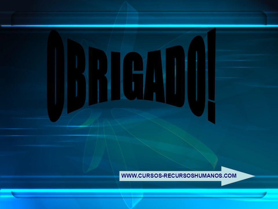 WWW.CURSOS-RECURSOSHUMANOS.COM