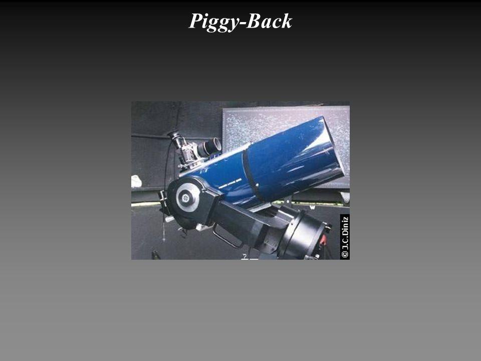 Piggy-Back