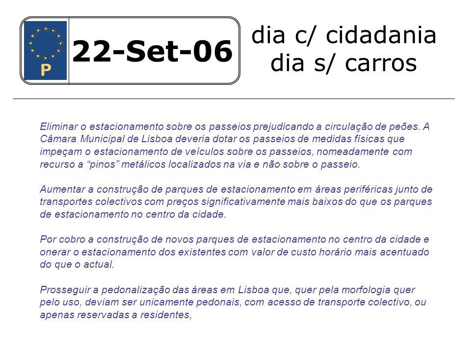7000 LEC (7000 LM) 1800 1600 600 ZONA DE CIRCULAÇÃO PARTILHADA