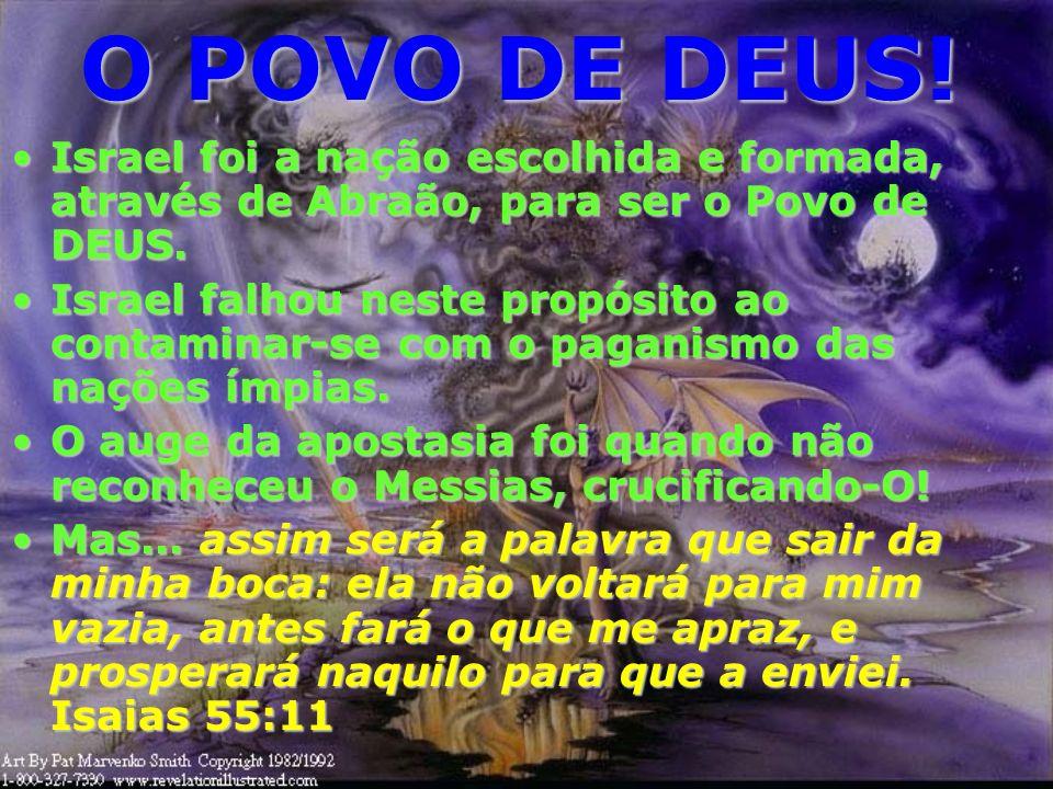 A Grande Batalha do Armagedom! Naquele dia farei de Jerusalém uma pedra pesada para todos os povos; todos os que a erguerem, serão gravemente feridos.