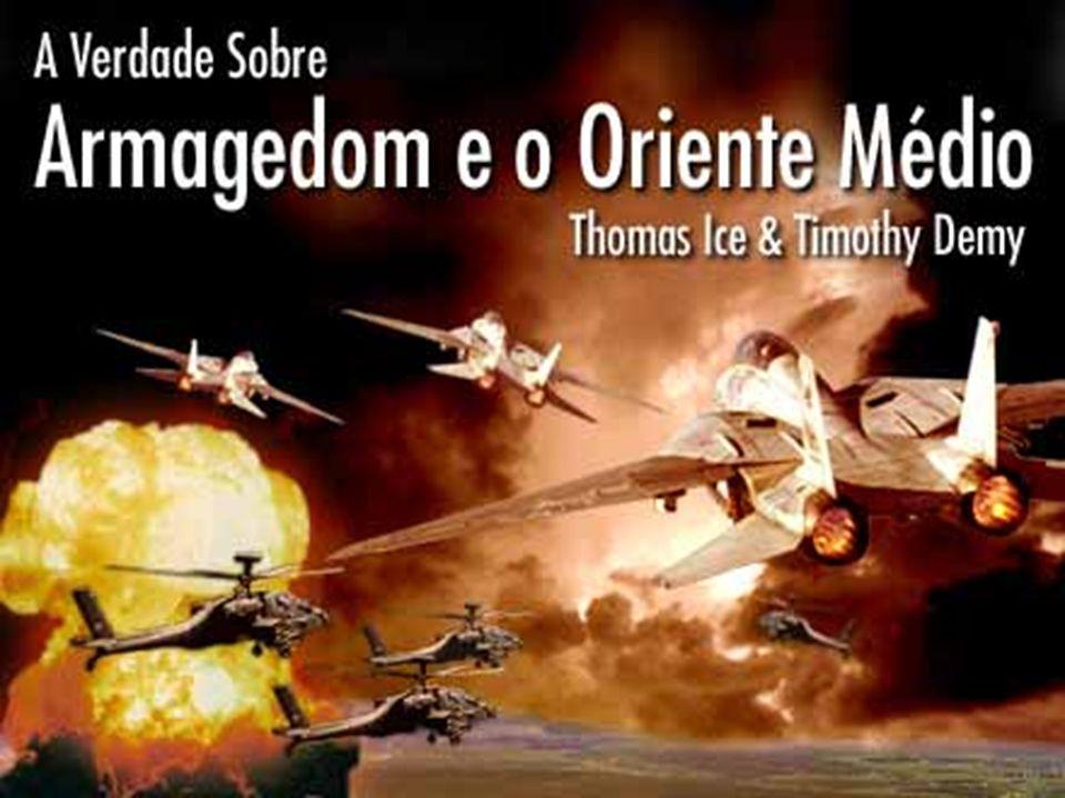 Mandará o Filho do homem os seus anjos, e eles colherão do seu reino tudo o que causa escândalo, e os que cometem iniqüidade.