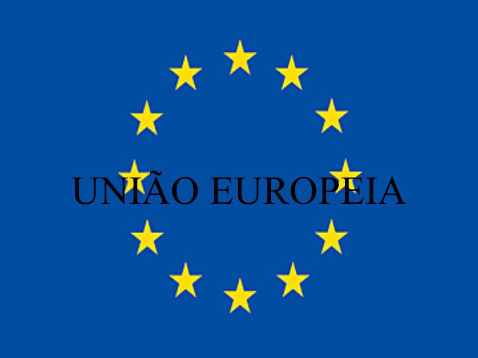 Partilha com o Conselho da União Europeia a função legislativa, (directivas, regulamentos,...).