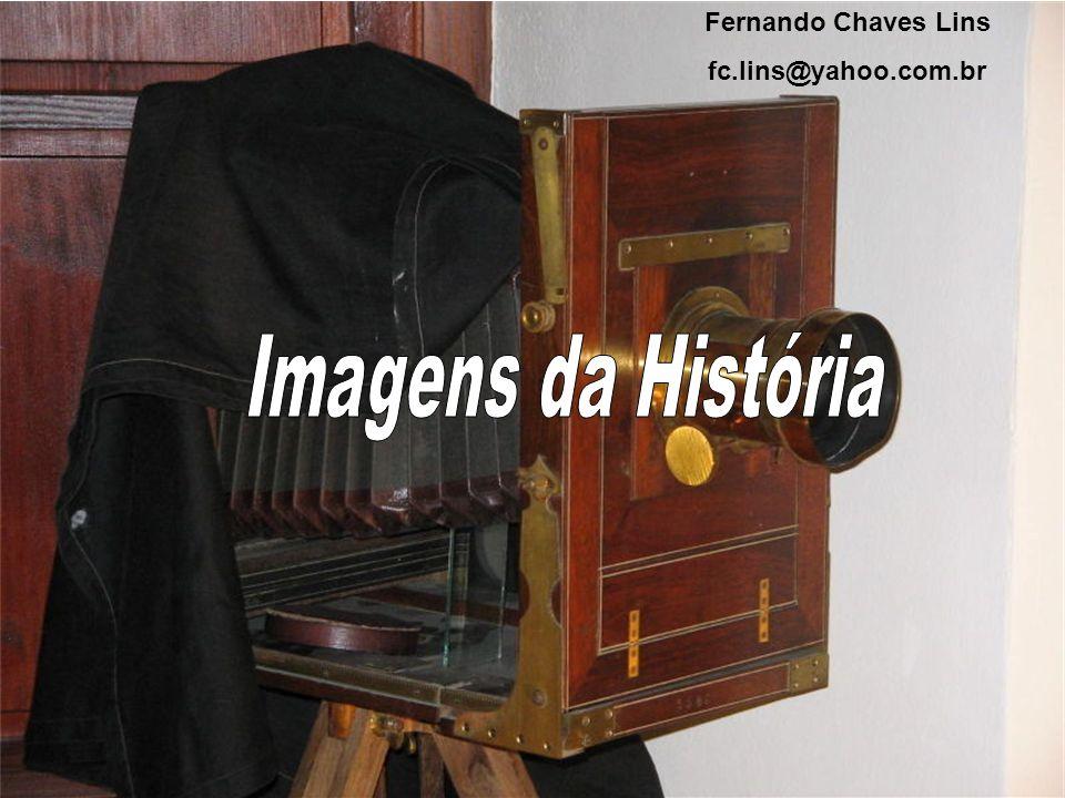 Fernando Chaves Lins fc.lins@yahoo.com.br