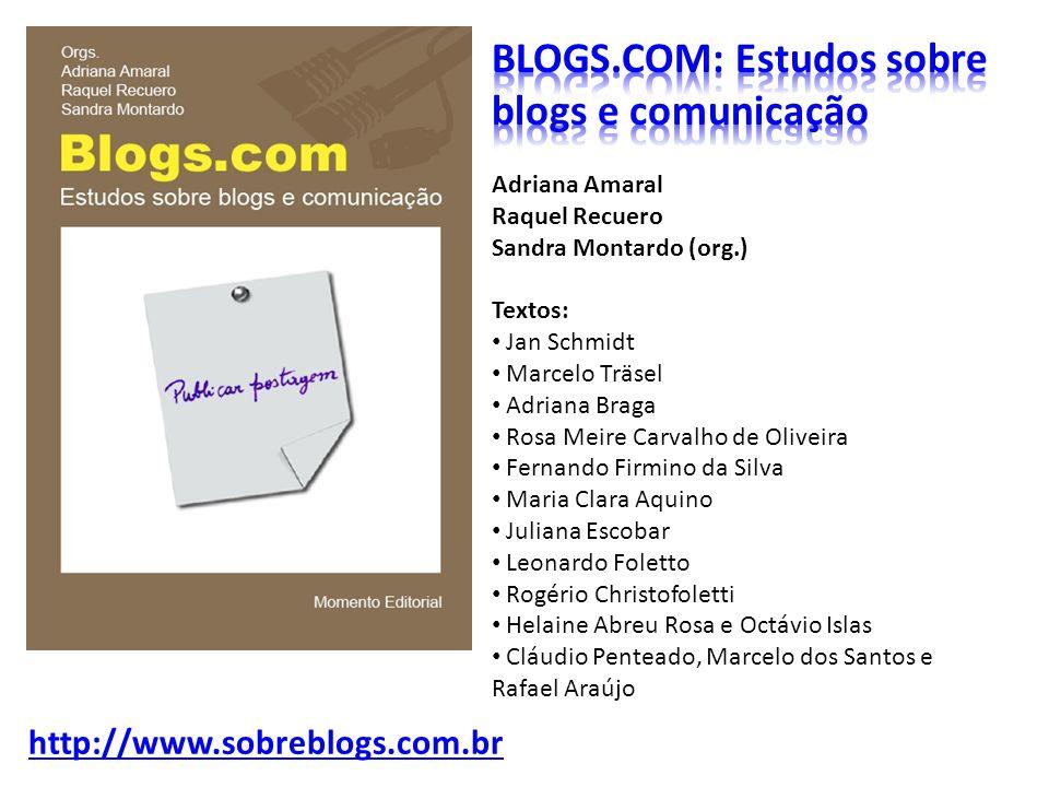 http://www.sobreblogs.com.br
