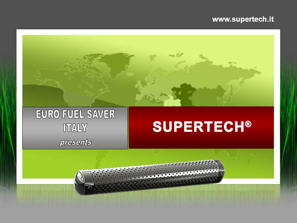 www.supertech.it