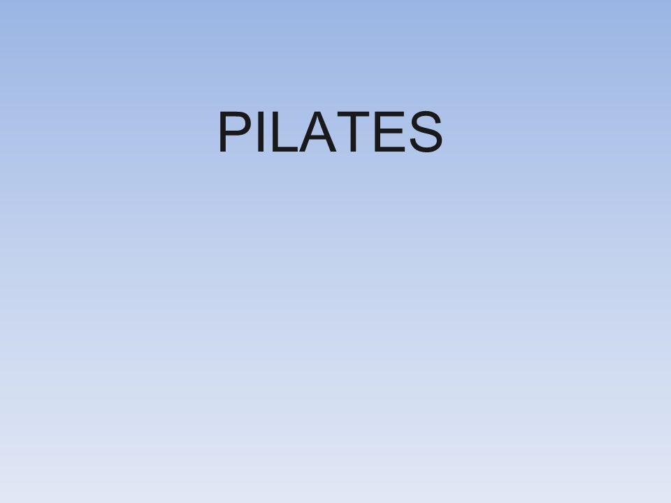 Os exercícios do Método Pilates concentram-se em fortalecer este centro, visando estabilizar o tronco e proporcionar uma melhor postura, além de cooperar na prevenção de dores e outros males.