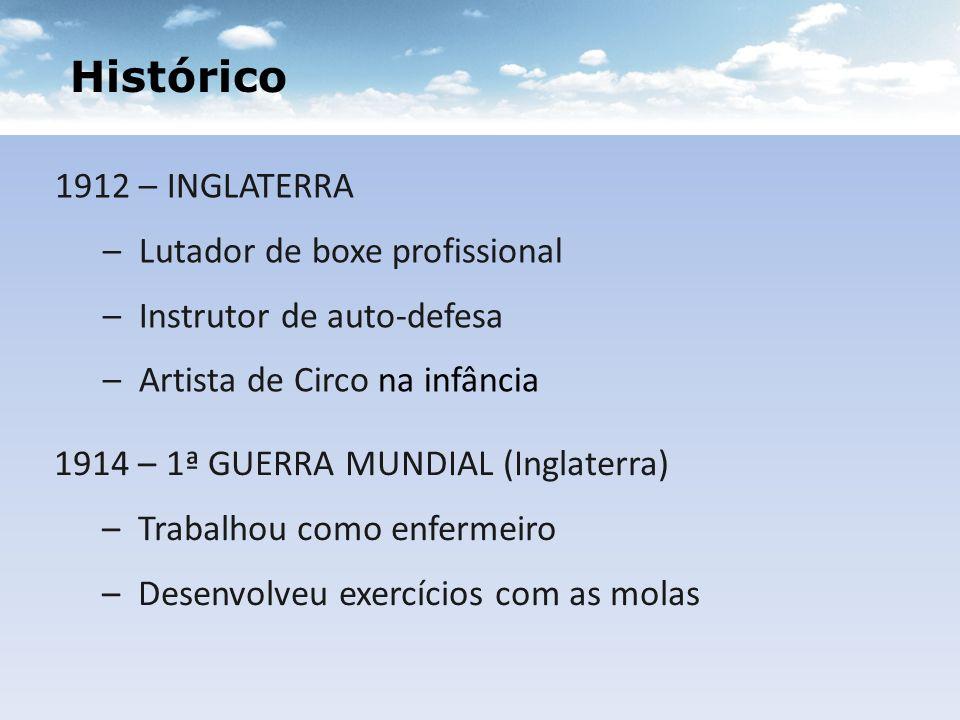Argumentos de venda CARACTERÍSTICAS ATÉ 04 ALUNOS POR AULA AULA COM 01 HORA DE DURAÇÃO AULA COM HORA MARCADA MÉTODO BASTANTE SEGURO PARA QUEM BUSCA QUALIDADE DE VIDA SISTEMA DE CRÉDITO/AULA TRABALHA CORPO E MENTE BENEFÍCIOS MAIOR ATENÇÃO PARA CADA CLIENTE/MAIOR QUALIDADE DE AULA PODE AGENDAR, CANCELAR E REAGENDAR O CLIENTE PAGA O QUE USA FLEXIBILIDADE DE HORÁRIOS FORTALECE O CORE PROMOVE BEM-ESTAR E SATISFAÇÃO PESSOAL EXCELENTE PARA CONTROLE DE STRESS AUMENTA OS ESPAÇOS INTERVERTEBRAIS MELHORA POSTURA AUMENTA A FLEXIBILIDADE MUSCULAR E A MOBILIDADE ARTICULAR MELHORA CONSCIÊNCIA CORPORAL AUMENTA O EQUILÍBRIO AUMENTA FORÇA E MELHORA O TÔNUS MUSCULAR