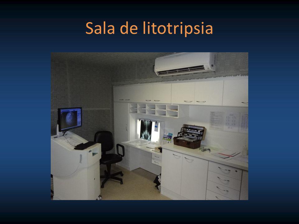 INTEGRA x TRIPTER COMPACT ELETROMAGÉTICA ELETROHIDRÁULICA x