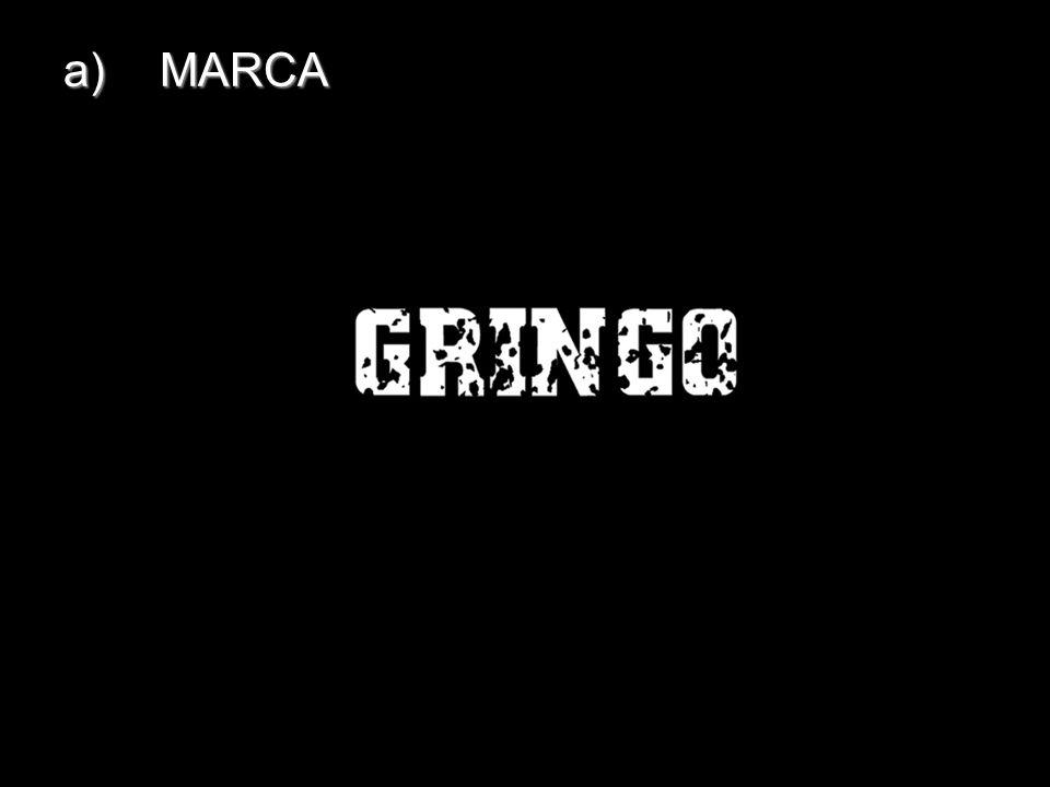 a)MARCA