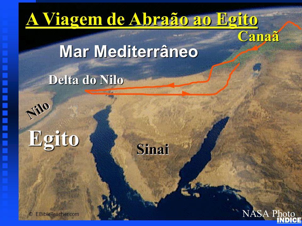 Canaan - (Land of Israel) Mar Mediterrâneo Canaã Sodoma Pastagens de Abraão Pastagens de Ló Hebrom Abraham in Canaan ÍNDICE