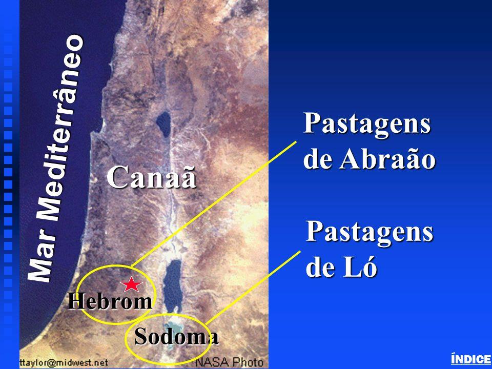 Click to add title n Click to add text A peregrinação de Jacó Jacó deixou a casa de seus pais e foi para Harã para fugir de Esaú e obter uma esposa.