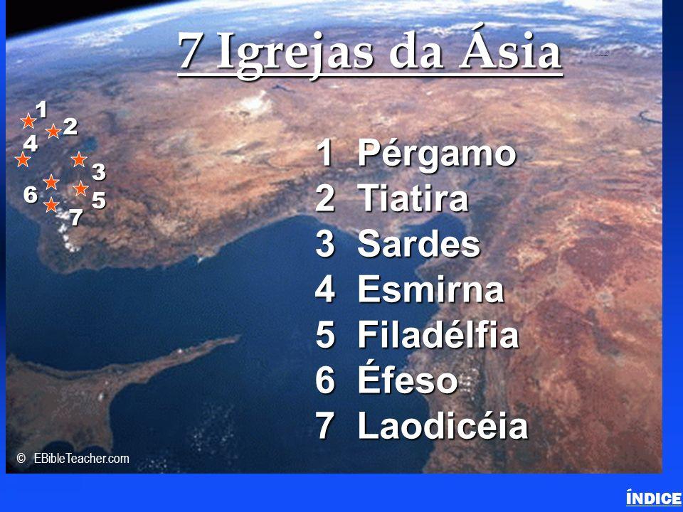 IsraelAtual Gaza Israel NASA PHOTO © EBibleTeacher.com IsraelAtual Telavive Jordão Jerusalém Líbano Síria Neguebe Mediterrâneo Mar Morto Galiléia Rio Jordão Modern Israel ÍNDICE