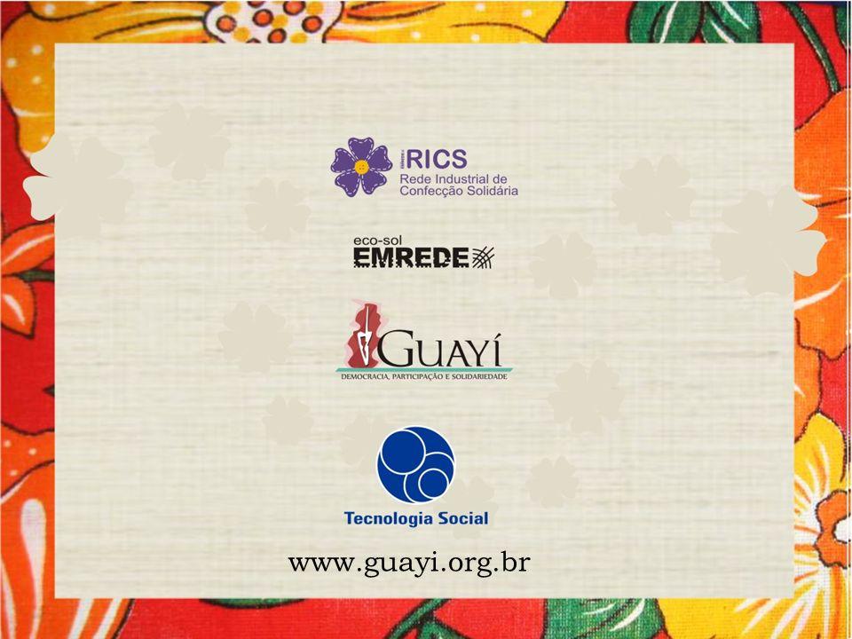 www.guayi.org.br