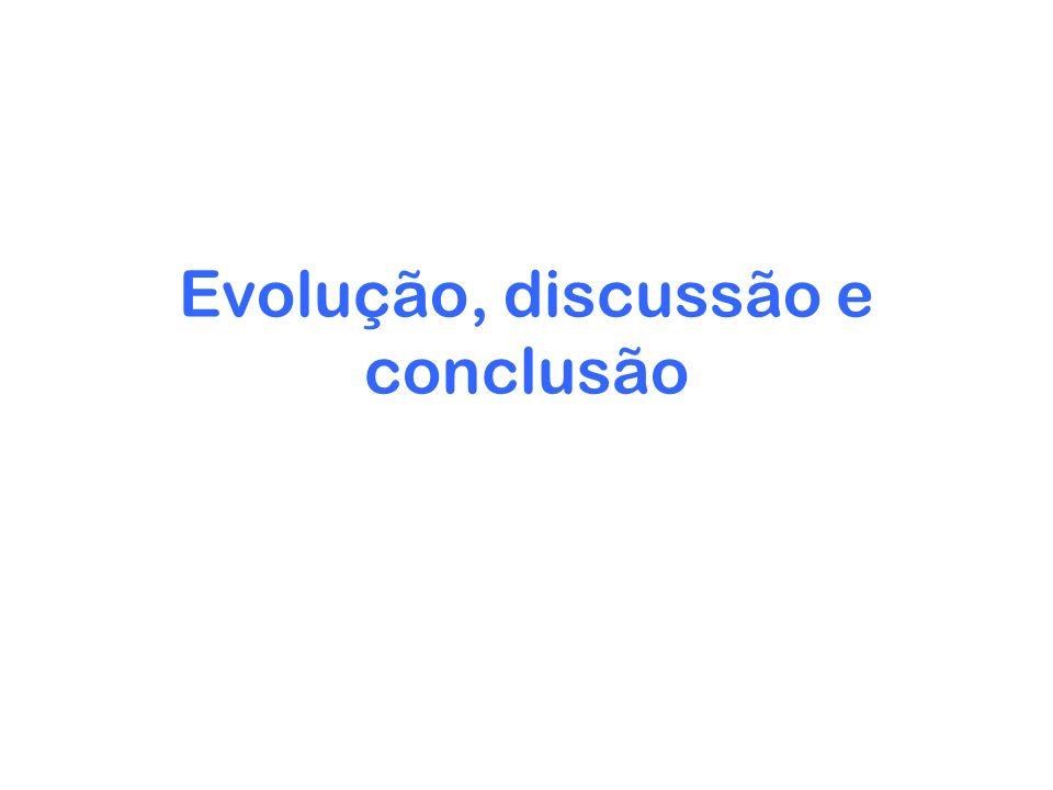 Estudo neurofisiológico - 2 Abr 2007: Ainda com bloqueio pronunciado no ulnar Esq.