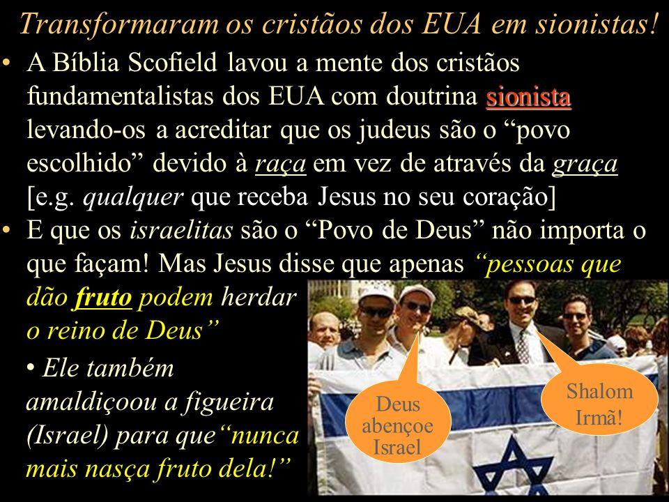 Os banqueiros também controlam a Bíblia! Os Illuminatisatânica Rothschild. O sionismoIsraelOs Illuminati são uma sociedade secreta política satânica f