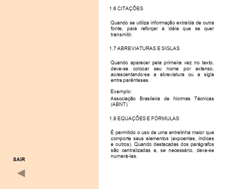 4.5.1.1 Documentos considerados em parte ALVES, L.