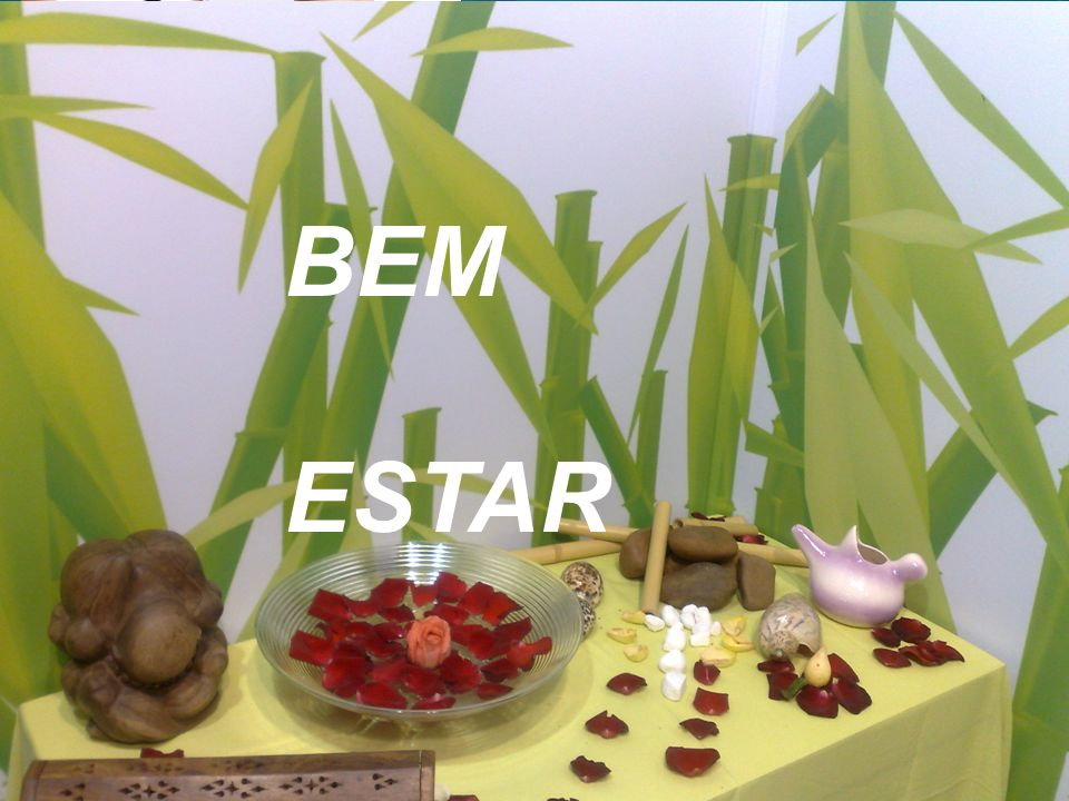 Escola de Terapias de Beleza BEM ESTAR