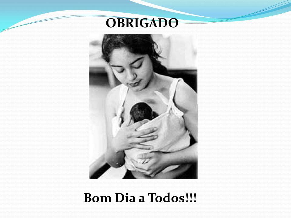 OBRIGADO Bom Dia a Todos!!!