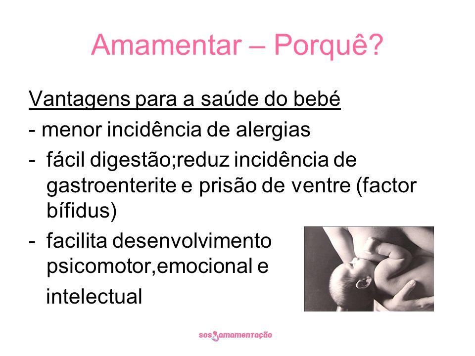 Encontro no Colégio de Santo António - Horta 9 de Outubro 2009 Sala dos bebés Divulgação da Semana Mundial da Amamentação 2009 Princípios de orientação para alimentação complementar do bebé amamentado