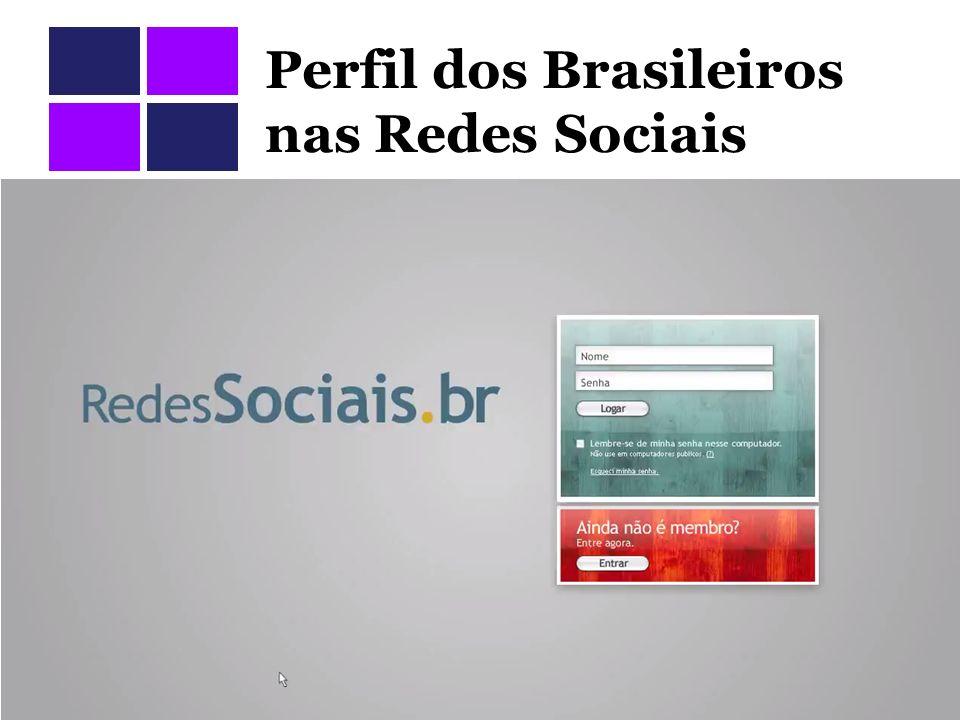 Perfil dos Brasileiros nas Redes Sociais http://www.boombust.com.br/perfil-dos- brasileiros-nas-redes-sociais/ http://www.boombust.com.br/perfil-dos-
