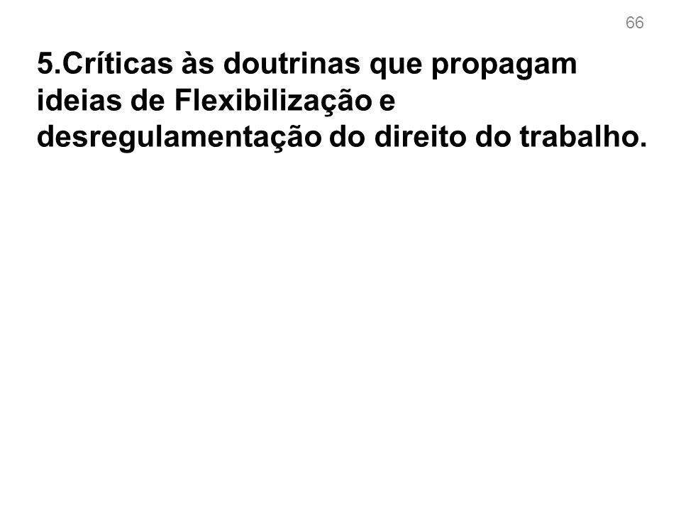 CONCENTO DE FLEXIBILIZAÇÃO 67