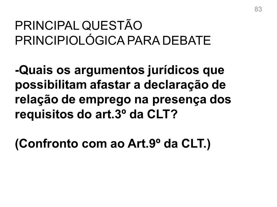 Gabriel Lopes Coutinho Filho 1ª VT de Cotia juizgabriel@gmail.com (11) 99942-6868 juizgabriel@gmail.com 84