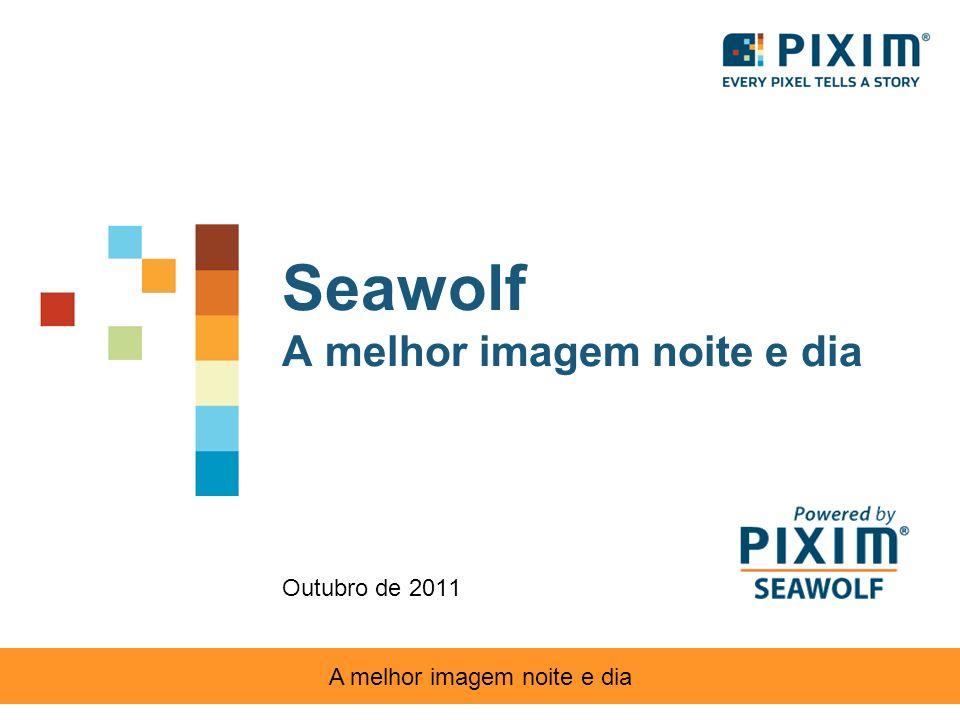 Seawolf A melhor imagem noite e dia Outubro de 2011 A melhor imagem noite e dia