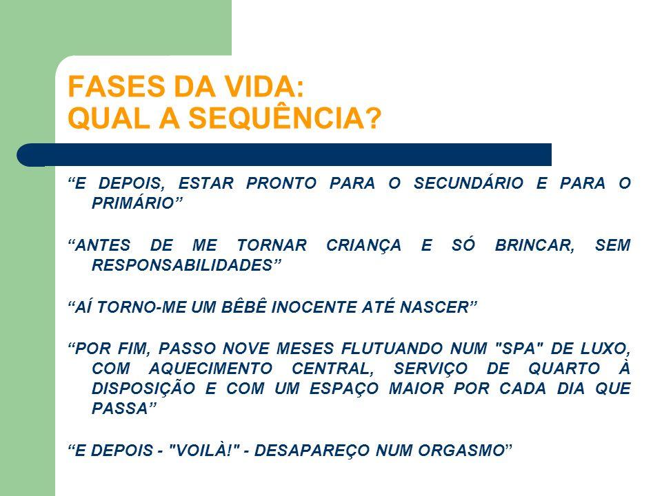 OBRIGADA!!! ana.camarano@ipea.gov.br