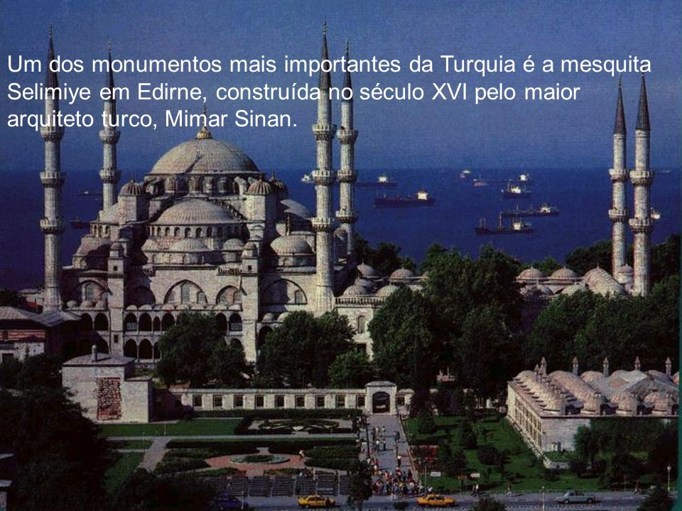 Turkish was written using a Turkish form of the Arabic script for over a thousand years.Turkish was written using a Turkish form of the Arabic script for over a thousand years.