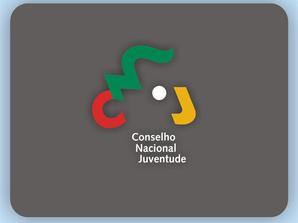 LINKS/PORTAIS DE INTERESSE Nacionais Portal da Juventude www.juventude.gov.pt (Roteiro do associativismo; Finicia Jovem; Bolsa Jovem Criadores; INOVs, voluntariado, entre outros) Regiões Autónomas Madeira www.ijm.ptwww.ijm.pt Açores www.drj.azores.gov.ptwww.drj.azores.gov.pt Instituto de Emprego e Formação Profissional (IEFP) http://www.iefp.pt/apoios/Paginas/Home.aspx Madeira – Instituto de Emprego da Madeira http://www.iem.gov-madeira.pt/ Segurança Social http://www1.seg-social.pt/ -