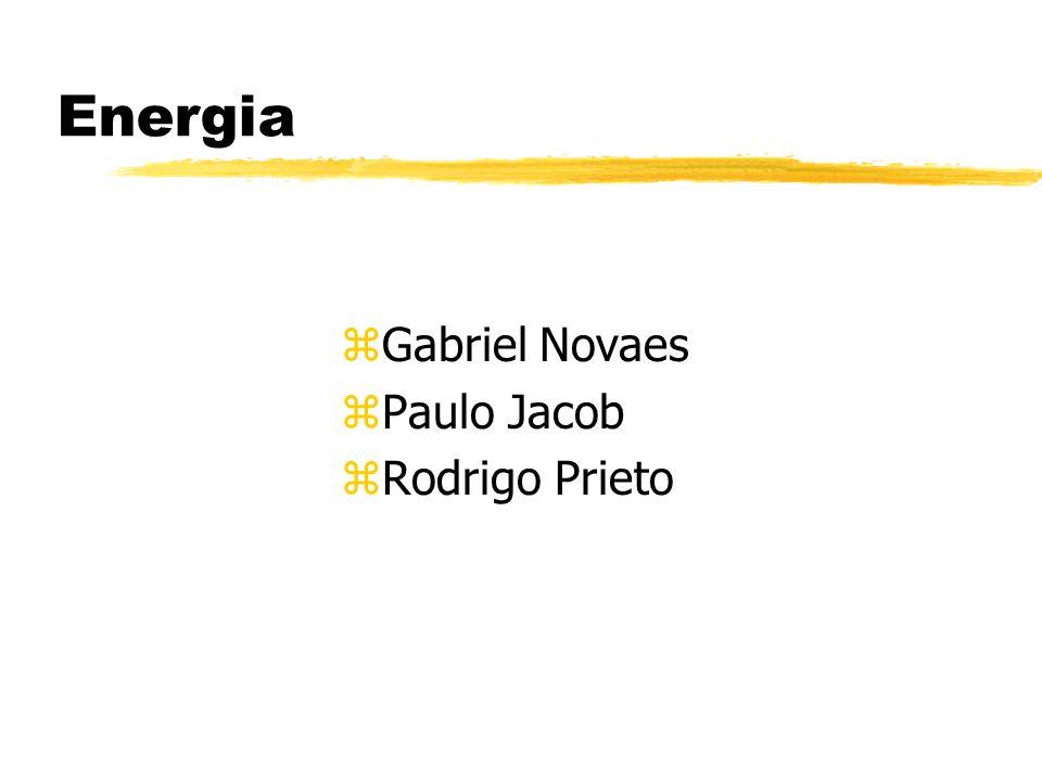 Energia zGzGabriel Novaes zPzPaulo Jacob zRzRodrigo Prieto