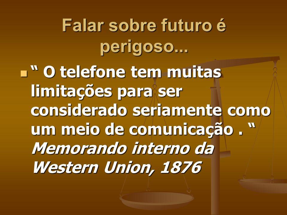 9º Encontro da ABIEA O futuro da gráfica no Brasil Mário César de Camargo