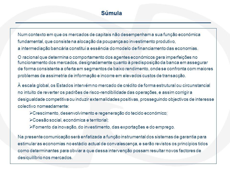 Parceiro no Desenvolvimento Empresarial Portugal Espanha Alemanha Bélgica França Angola Cabo Verde Moçambique S.