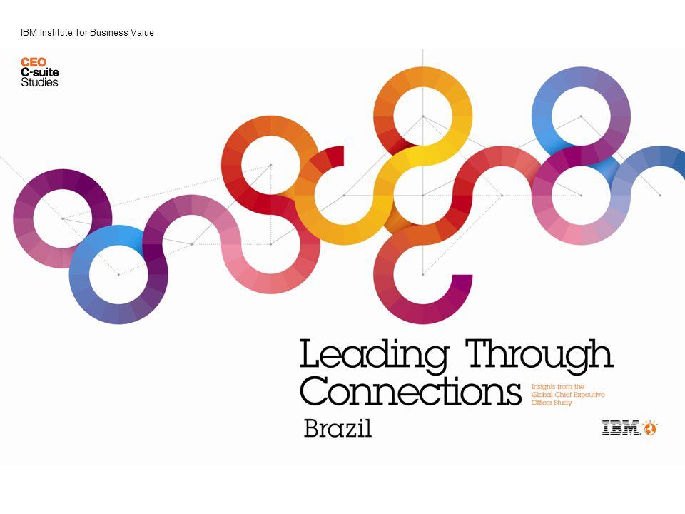 © 2012 IBM Corporation IBM Institute for Business Value 2