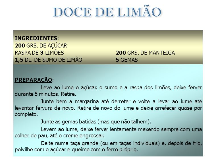 GELADO DE MANGA INGREDIENTES: 2 LATAS DE LEITE CONDENSADO 5 PACOTES (125g.) DE NATAS 1 PACOTE DE GELATINA DE MANGA 2 LATAS DE POLPA DE MANGA 150 GRS.