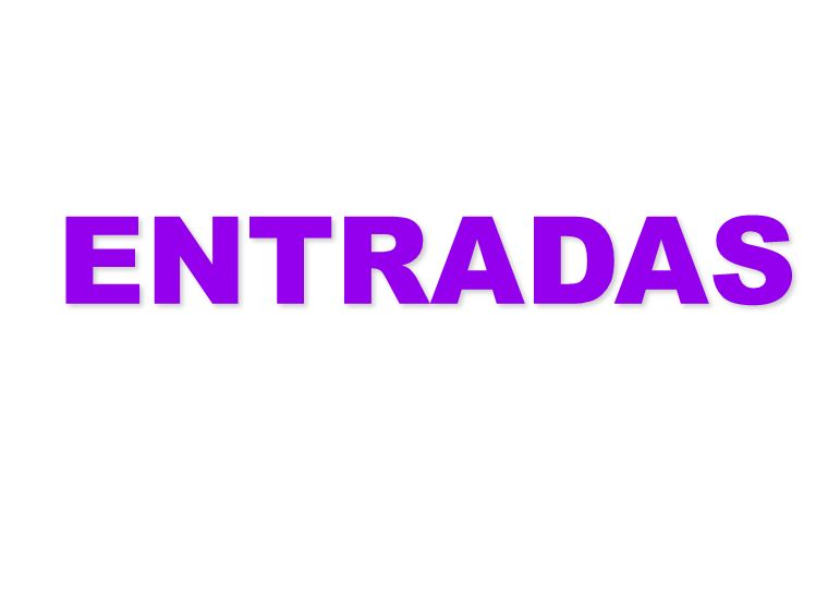 COUVES COZIDAS C/GINGUBA É ÓLEO DE PALMA INGREDIENTES: 500 gr DE COUVE 1 lt DE ÁGUA 1 kg DE GINGUBA DESCASCADA SAL qb 250 gr DE ÓLEO DE PALMA 2 OU 3 G