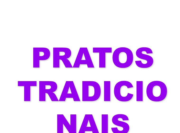 SOPA DE BANANA INGREDIENTES: 1 – MOLHO DE ESPINAFRES, 2 – CEBOLAS, 2 - COLHERES DE SOPA DE AZEITE, 350 - gr. DE BATATA 2 - Lt. DE ÁGUA, 3 – BANANAS VE