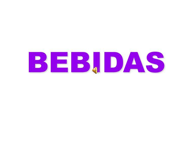 CALDEIRADA DE CABRITO À ANGOLANA INGREDIENTES: (oito pessoas) 1 CABRITO (4 MESES); 1 BOM RAMO DE SALS; SAL q.b.; PIMENTA q.b.; 2 CEBOLAS GRANDES; 5 dl DE VINHO BRANCO; 4 CRAVINHOS DA ÍNDIA; 2 dl DE AZEITE; 500 gr DE TOMATES MADUROS; 1 FOLHA DE LOURO; 3 GINDUNGOS; 1 PIMENTO VERDE; 1 dl DE AGUARDENTE VELHA; 2 kg DE BATATAS PREPARAÇÃO: Depois do cabrito arranjado e lavado corta-se em pedaços e reserva-se.