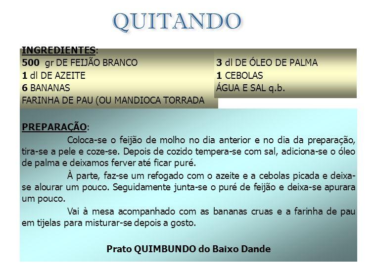 FRANGO COM MANGA E GINGUBA INGREDIENTES: 1 Kg DE COXAS DE FRANGO 1 MANGA GRANDE 200 Gr. DE MANTEIGA 1 CHAVENA DE CHÁ DE CEBOLA RALADA 1 COLHER DE ALEC