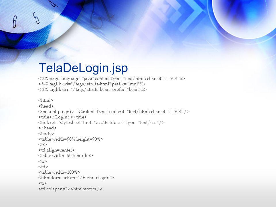 TelaDeLogin.jsp.: Login :.