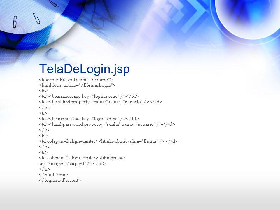 TelaDeLogin.jsp <html:image src=