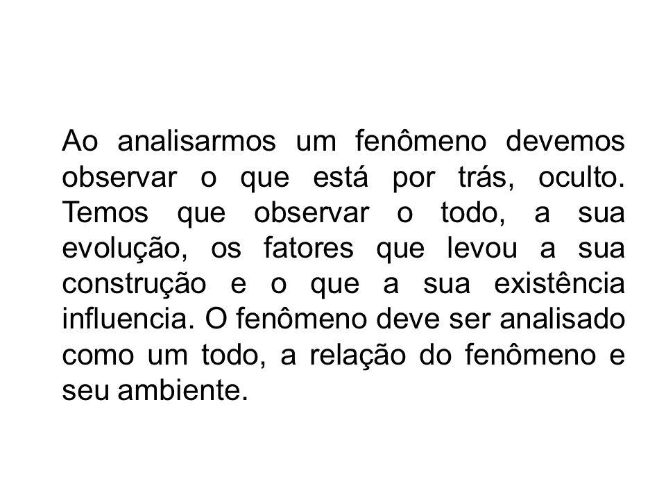 Carta aberta da ABGLT as candidaturas de Dilma Roussef e José Serra Carta aberta da ABGLT as candidaturas de Dilma Roussef e José Serra (disponível em http://www.letraviva.net/index.php/opinao/101-carta-aberta-da-abglt-as- candidaturas-de-dilma-roussef-e-jose-serra http://www.letraviva.net/index.php/opinao/101-carta-aberta-da-abglt-as- candidaturas-de-dilma-roussef-e-jose-serra (...
