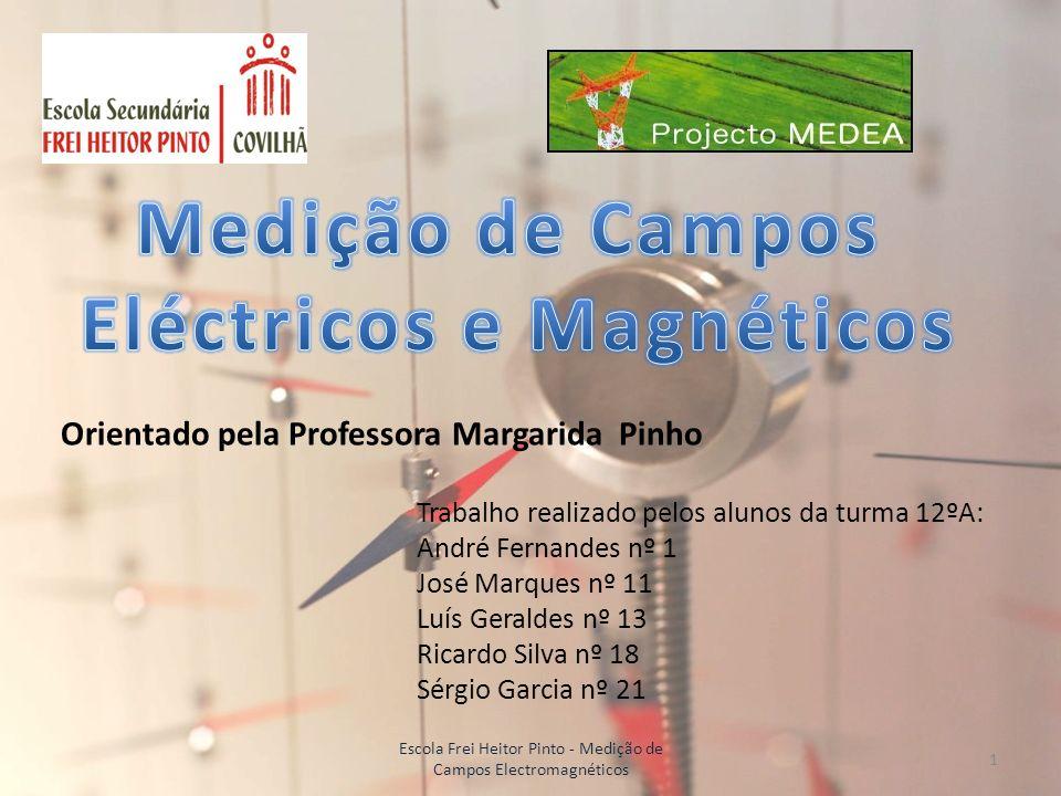 Trabalho realizado pelos alunos da turma 12ºA: André Fernandes nº 1 José Marques nº 11 Luís Geraldes nº 13 Ricardo Silva nº 18 Sérgio Garcia nº 21 Ori