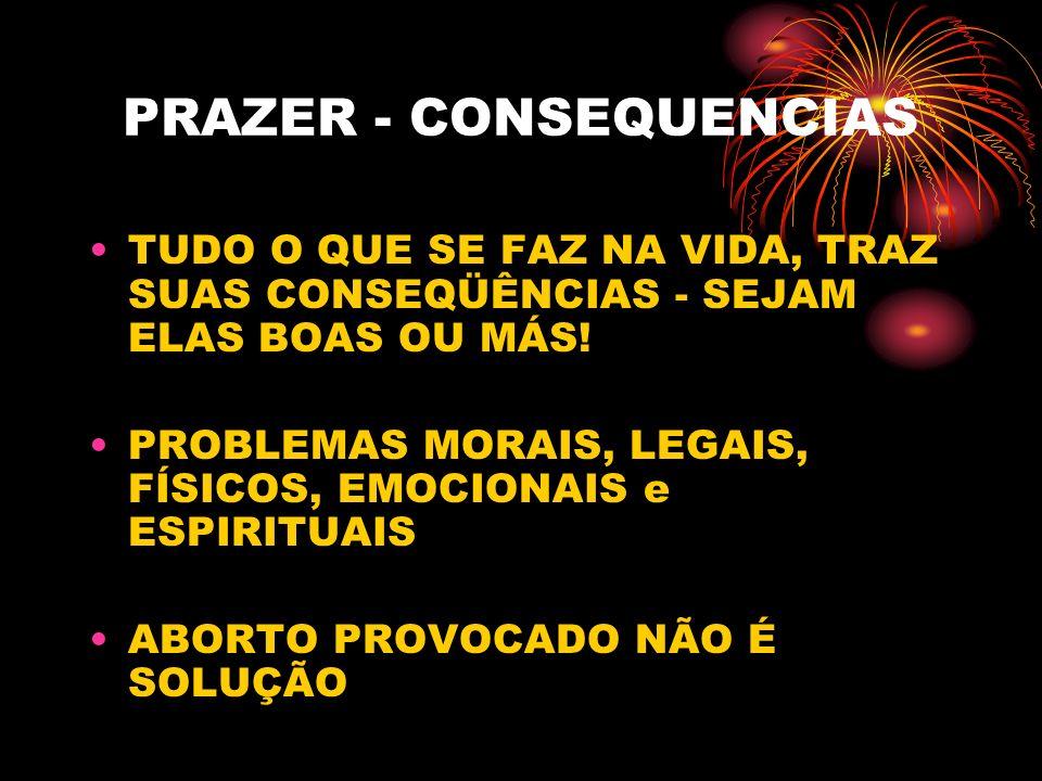 NÚMEROS ASSUSTADORES – ENIO BRITO 600 mil partos de adolescentes no Brasil; 500 mil abortamentos (de adolescentes); 1.100.000 (um milhão e cem mil) adolescentes engravidam por ano no Brasil; Uma em cada 17 adolescentes engravidem nos próximos meses.