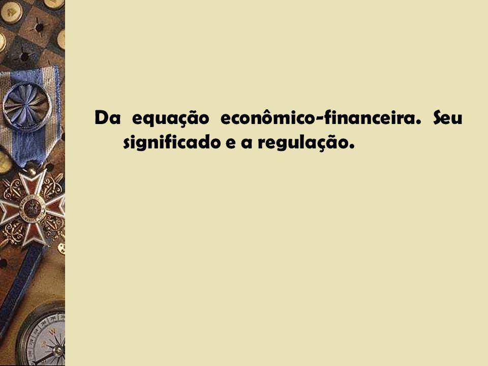 Agências no Direito Brasileiro. Agências Executivas e Agências Reguladoras. Enquadramento na atual estrutura da Administração pública brasileira. Auta